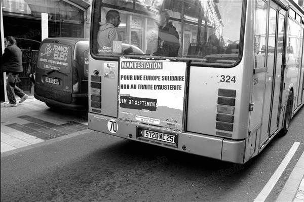 bus_30sept